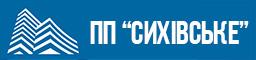ПП Сихівське